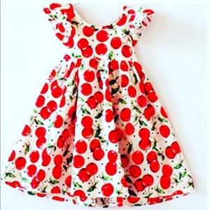 Other - Dress for baby girl